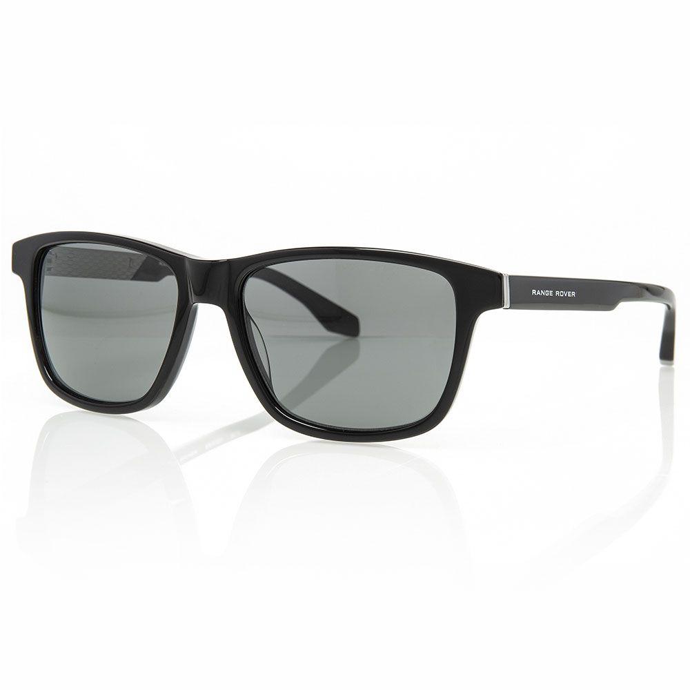 Range Rover Sunglasses - RRS301 Black