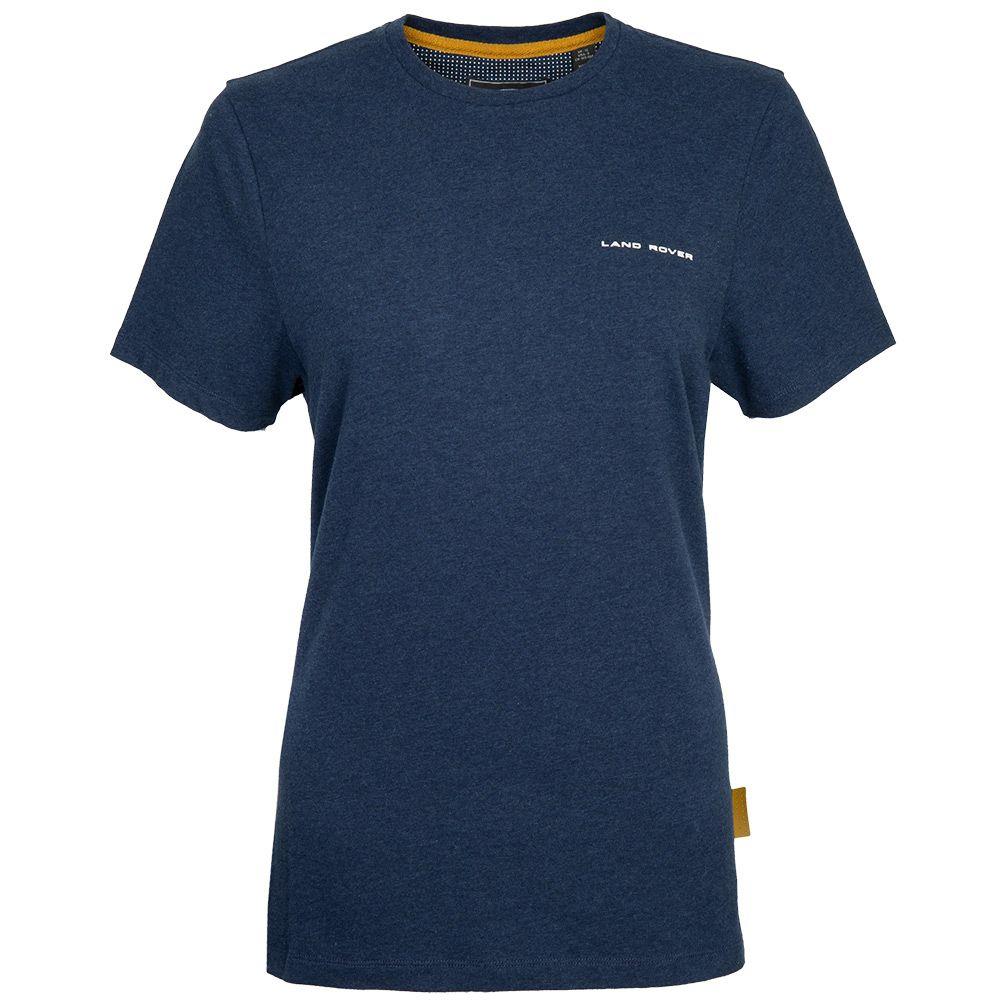 Women's Word Mark T-Shirt