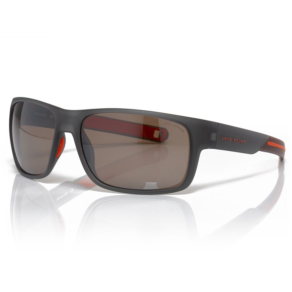 Above and Beyond Sunglasses