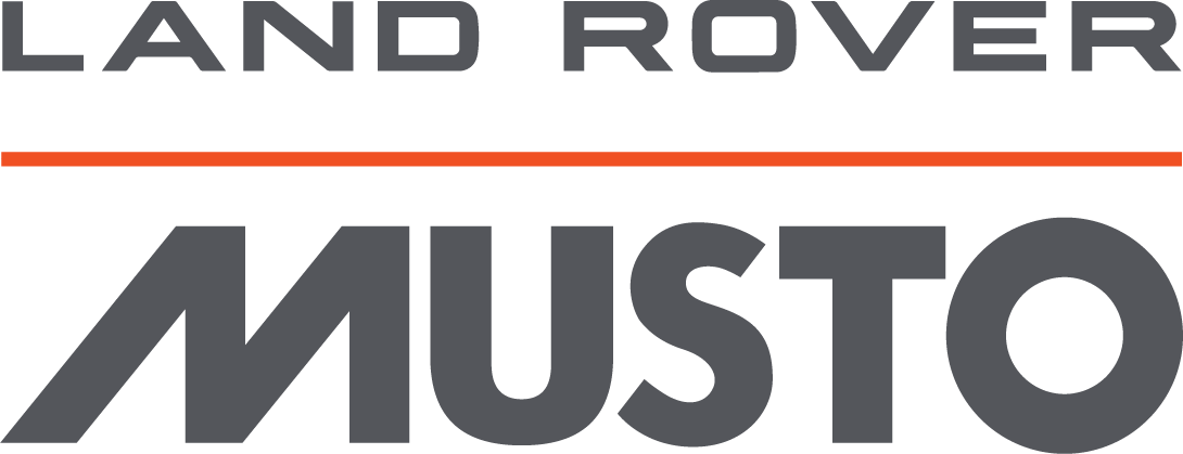 Land Rover x Musto